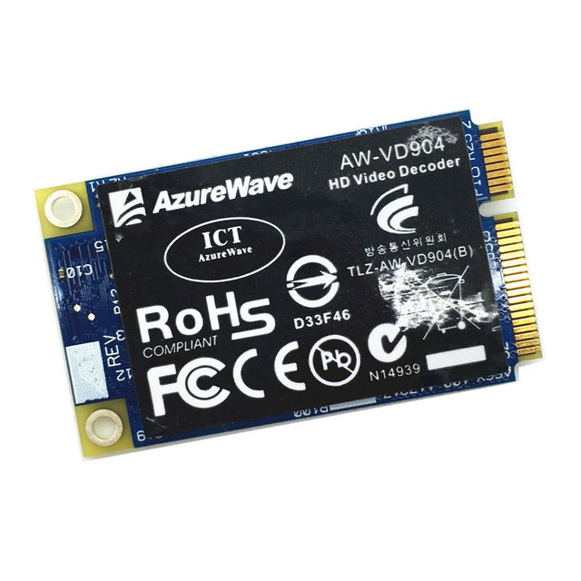AZUREWAVE DVB-T HYBRID PCI CARD DOWNLOAD DRIVERS