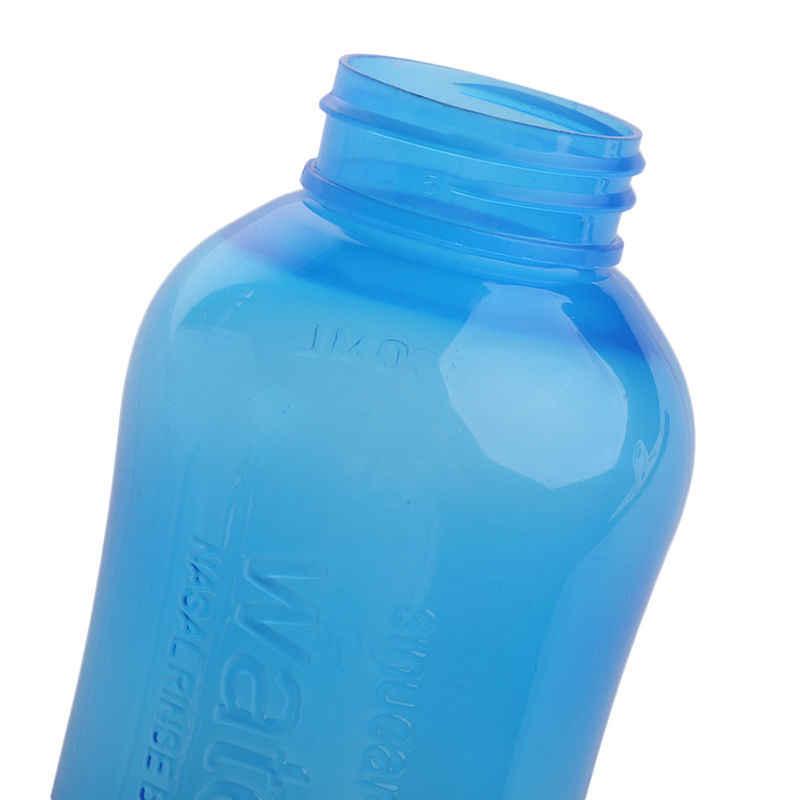 Взрослых детей нети горшок носовая сетка мыть Йога Детокс синус аллергии рельеф краску