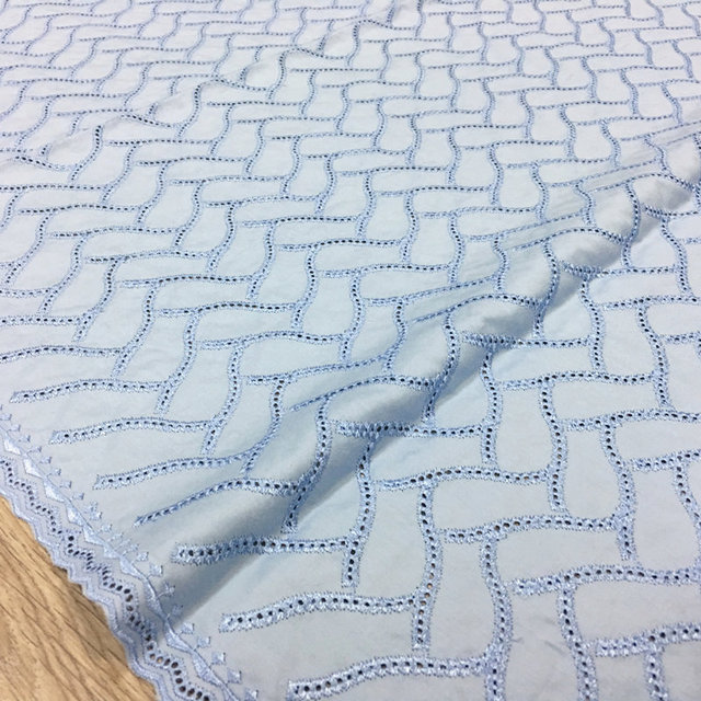 3c39ecae14eab4 Swiss voile lace in switzerland dry lace for men african polish cotton lace  100% cotton 2074 5yards