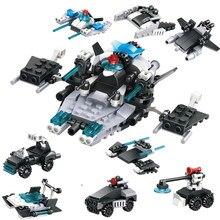 Sur Des Achetez Promotion Ocean Lego Promotionnels Kc31TlFJ