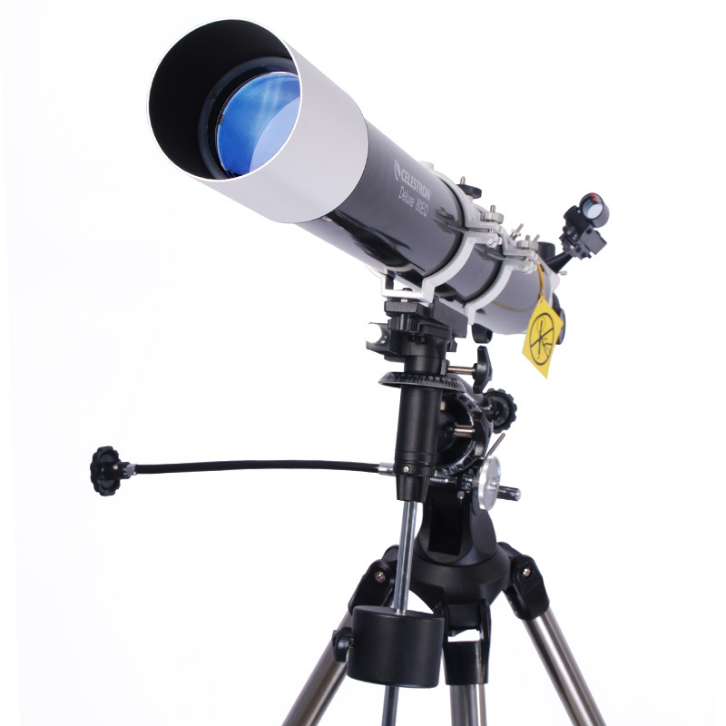 watcher astronomical telescope observation