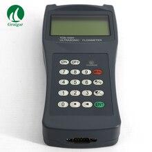 M2 초음파 센서 TDS-100H