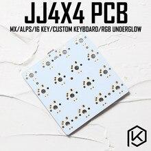 Keyboard Usb Mini Pcb Reviews - Online Shopping Keyboard Usb Mini