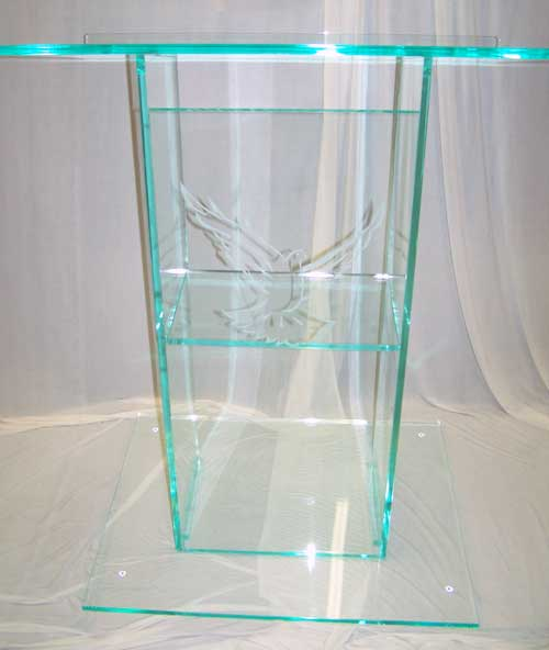 все цены на acrylic table acrylic lectern Acrylic Podium Lectern acrylic Pulpit Plexiglass