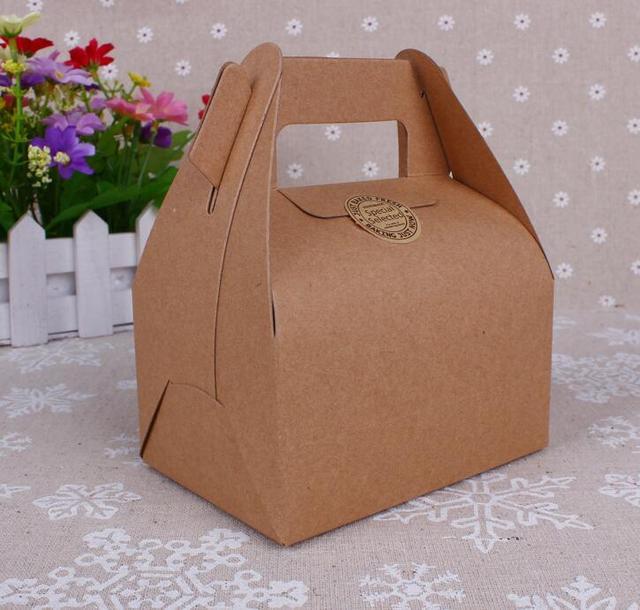 Aliexpress.com : Buy 1 18 Joy, Cake packaging box, large gift ...