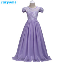 4f3979311c Party Dresses Girls 14 16 Promotion-Shop for Promotional Party ...