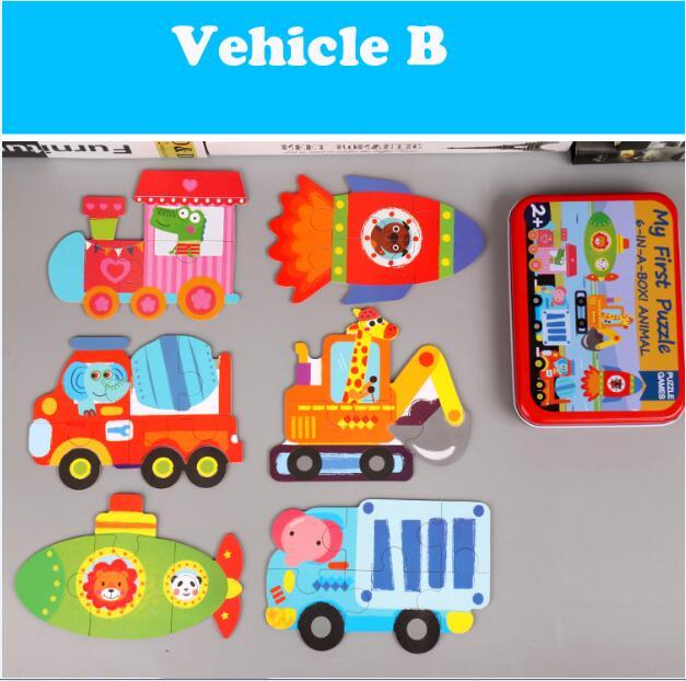 vehicle B Learning gifts for 2 year olds 5c64f56a1bb2d