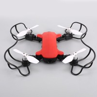 https://ae01.alicdn.com/kf/HTB1hTHIdlCw3KVjSZFuq6AAOpXaL/Simtoo-XT175-Fairy-GPS-2-4G-Brushless-1080-P-HD-FPV-RC-Drone-Quadcopter.jpg