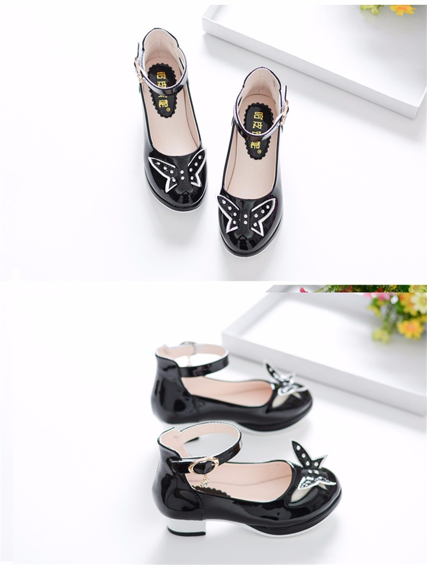 kids shoes (4)