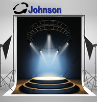 wall photography studio background Vinyl cloth High quality Computer print Light Stage backdrops