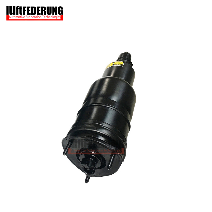 Luftfederung LS600H 600HL 4Matic USF40 UVF4 8-Speed With ABS Left Front Air Ride Suspension Shock Absorber Air Spring 4801050201