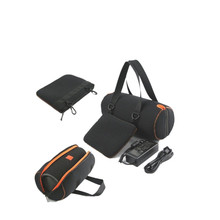Buy bag jbl xtreme and get free shipping on AliExpress com