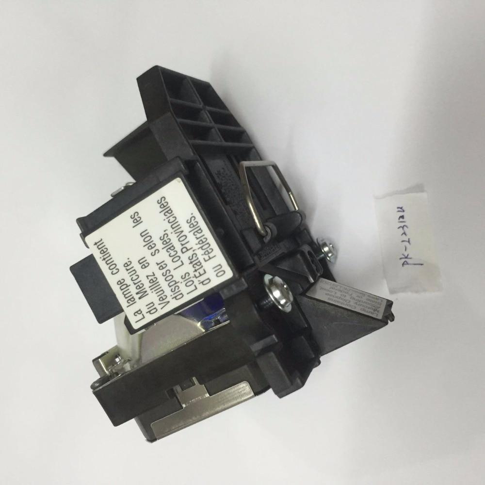 Original Projector bulb TV Lamp PK L2312U PK L2312U For JVC DLA RS46U RS48U RS56U RS66U3D