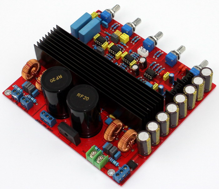 TDA8950TH-2-1-digital-amplifier-board (1)