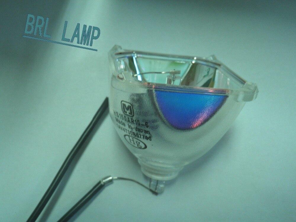 Compatible bulb ET-LAB50 Projector lamp  for PT-LB50/PT-LB50EA/PT-LB50NT/LB50NTE/LB50SE/LB50SU/PT-LB51/PT-LB51NT/PT-LB51EA labbra lb ph 99l