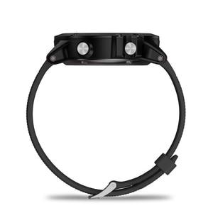 Image 5 - Новый Zeblaze VIBE 3 HR ips Цвет Дисплей спортивные умные часы монитор сердечного ритма IP67 Водонепроницаемый Смарт часы Для мужчин для IOS и Android