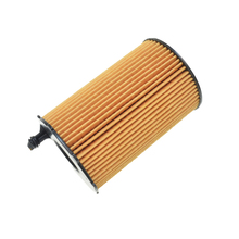 FOR 2014-2016 AUDI A6 A7 A8  Q5 Q7 For Touareg Volkswagen 059198405 Engine Car Oil Filter