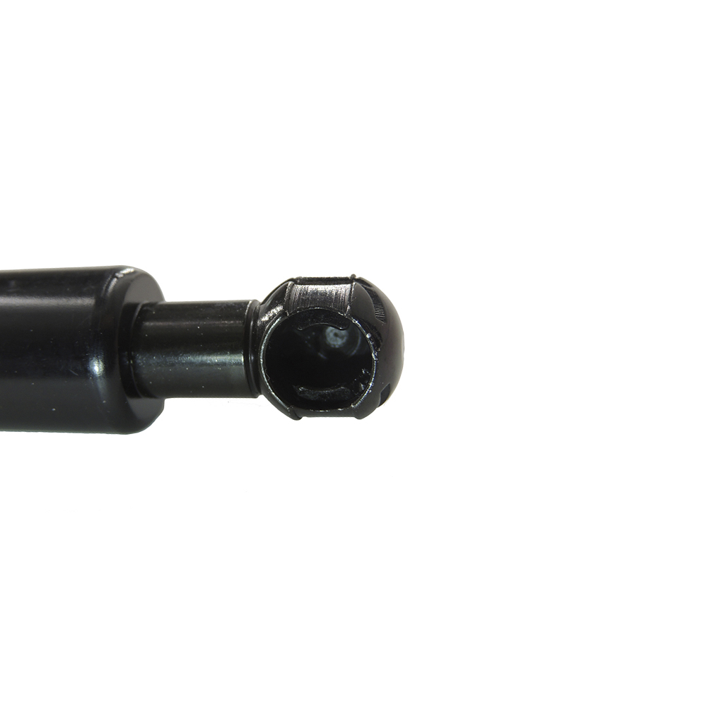 Image 4 - Fit Dodge Ram 2500 3500  DZ43300 SG314900 Tailgate Assist Shock Struts Lift Support-in Shock Absorber& Struts from Automobiles & Motorcycles