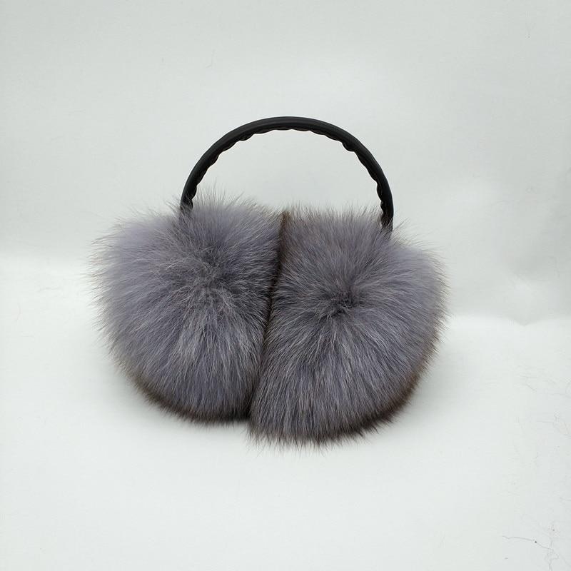 fox fur earmuff (10)