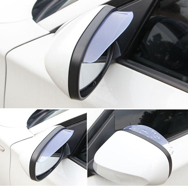 Dacia Logan MCV Queue Lumière carénage panneau gauche