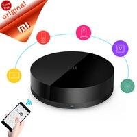 Original Xiaomi Universal Wireless Remote Control Mi Smart Home Infrared 360 Degree Controller All In One