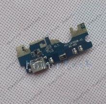 Doogee ミックス 2 usb 充電器ポートドック充電 TYPE C スロット MIX2 オリジナルパーツ