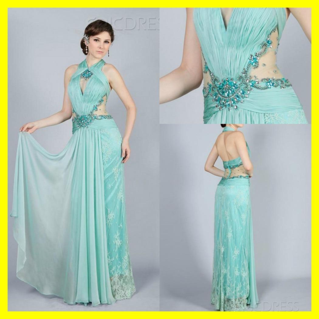 dresses top teen