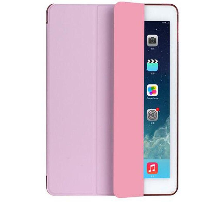 Fashion Book Pattern Glitter Tablet Case Holder For iPad 2 3 4 iPad2 iPad3 iPad4 Flip hybrid Screen Protective Shell CL14