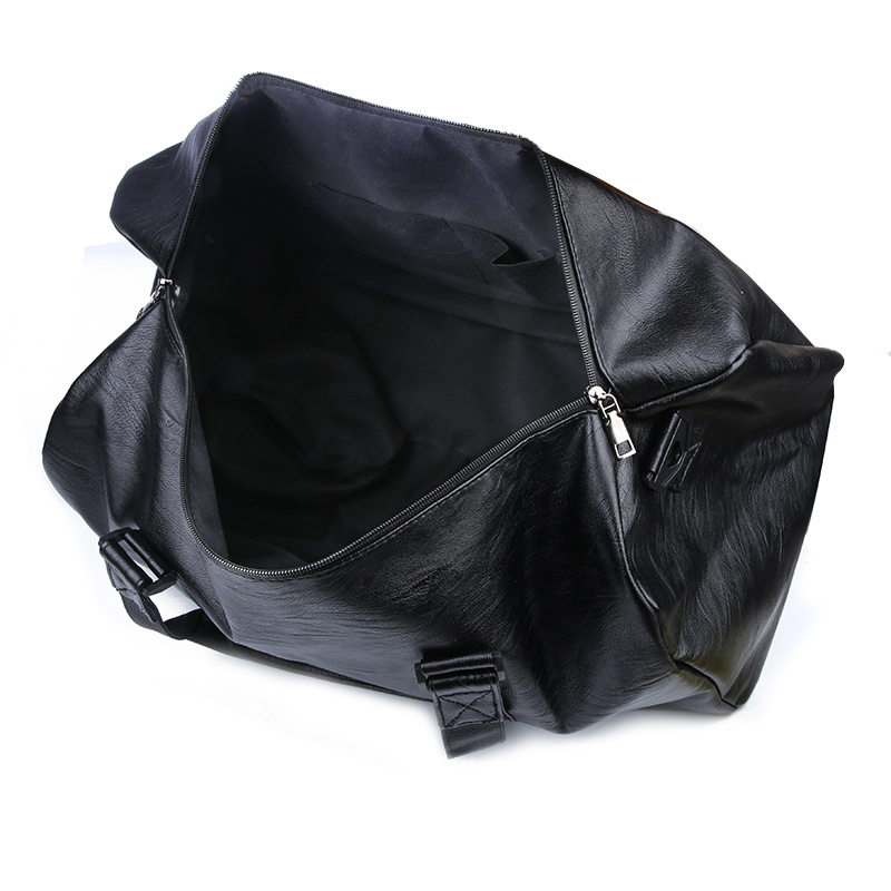 High Quality bag for fitness