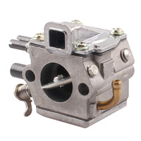 Shipping Free Carburetor Carb For STIHL 034 036 MS340 MS360 Chainsaw Engine New Styling Replacement