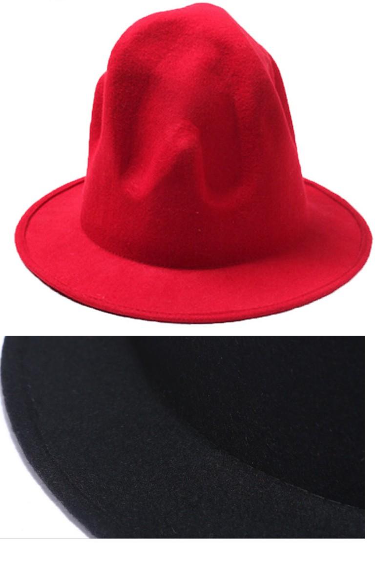 single-hat-_05