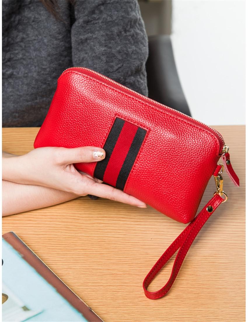 women wallet,purse12