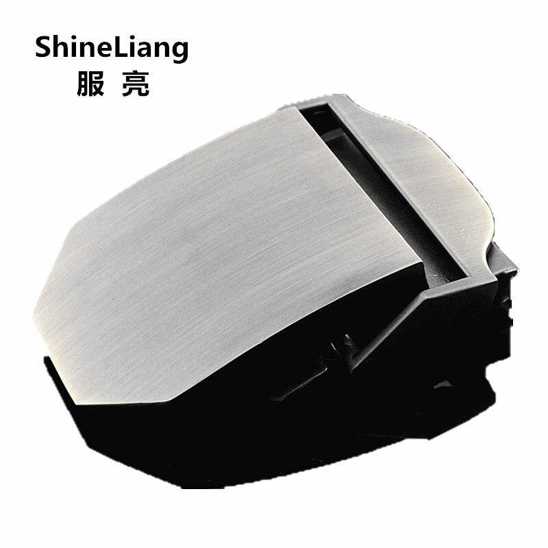 boucle-de-ceinture-militaire-tactique-pour-hommes-en-toile-sans-corps-adapte-a-la-largeur-38cm-epaisseur-35-4mm-designers-accessoires-de-haute-qualite