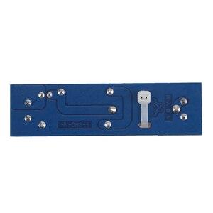 Image 5 - GHXAMP 60 120 w Auto di Fascia Media di Crossover Altoparlante 1 Modo Mediant Metà Divisore di Frequenza Per 2 6.5 pollice altoparlante Filtro 2 pz
