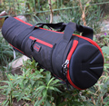 NEW PROFESSIONAL 70CM Tripod Bag Camera Tripod Bladder Bag   For MANFROTTO GITZO FLM YUNTENG SIRUI BENRO SACHTLER XYY