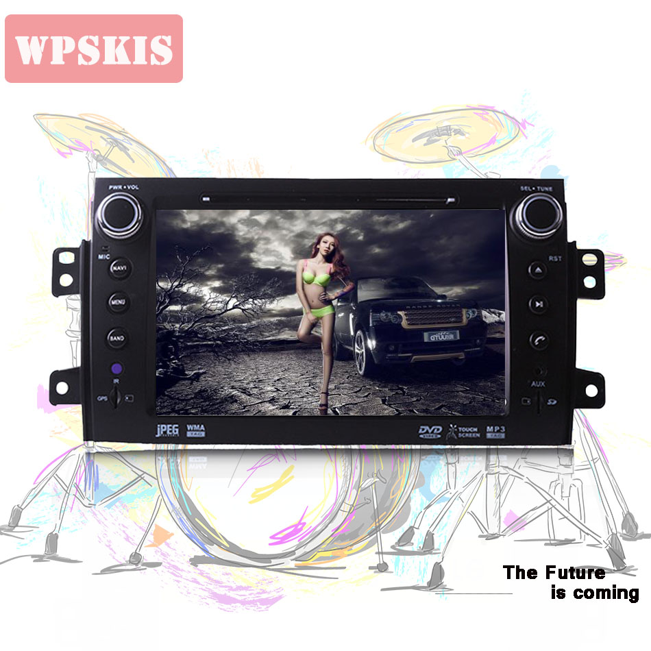 double din 1024 600 Android 9 0 4G Ram 64G Rom Car stereo head unit DVD