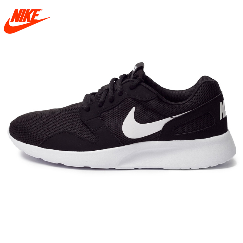 2018 Footwear Winter Athletic Original Nike Running Shoes for Men Outdoor Jogging Stable Breathable gym Shoes Men shoes