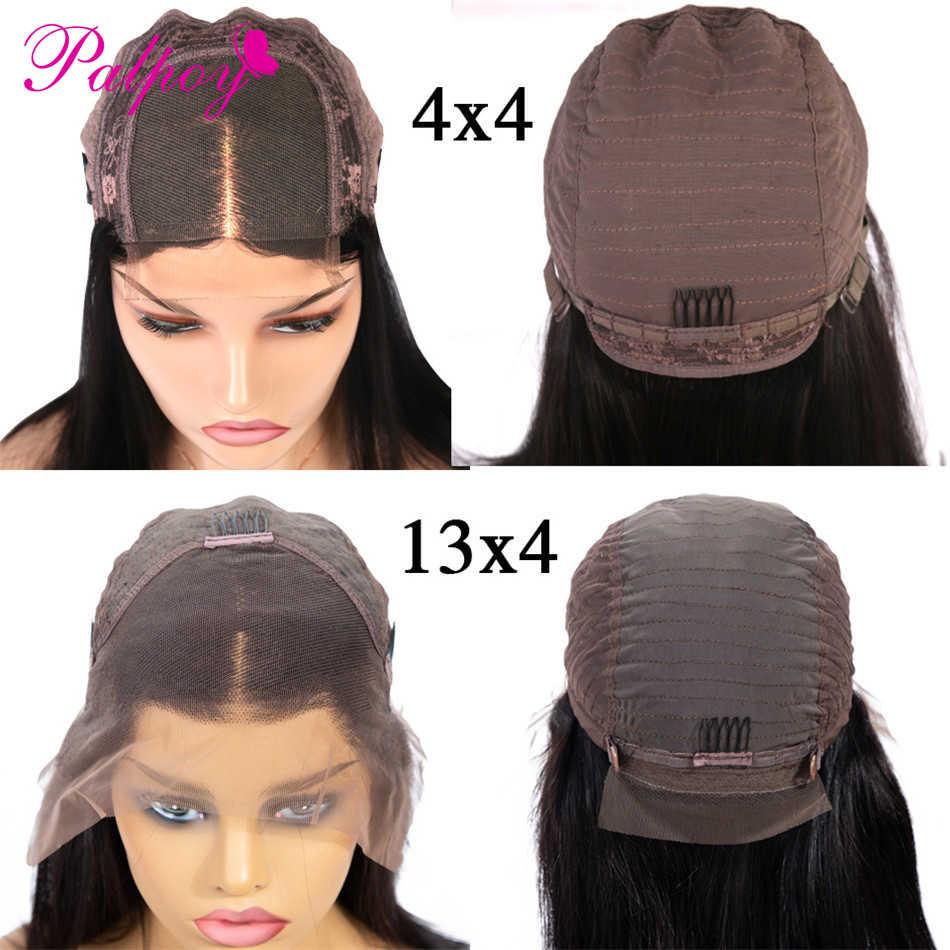 натуральные цветные волосы Реми с волосами младенца для черных женщин