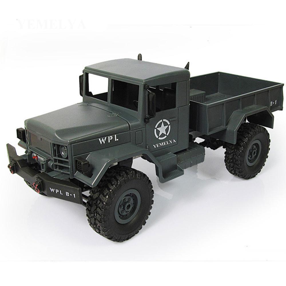 Dollar pojazd symulacja wojskowy
