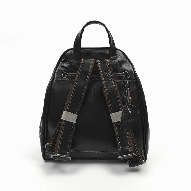 para adolescentes meninas pequeno bolsa Exterior : Nenhum