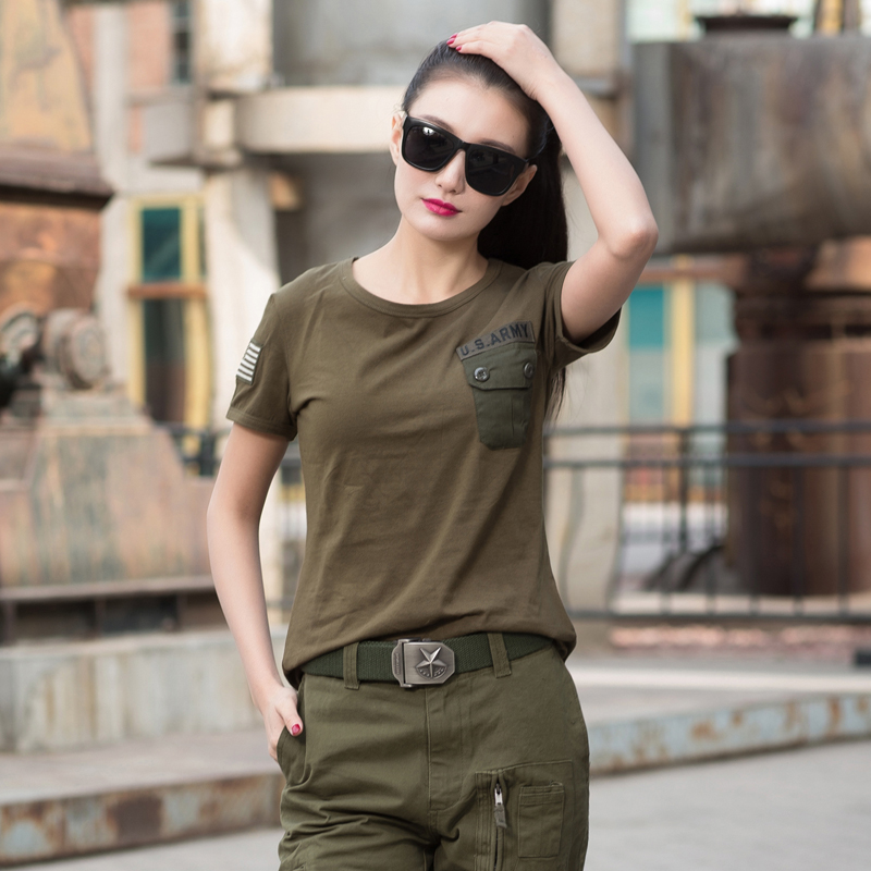 Popular Womens Military Coat Dress-Buy Cheap Womens Military Coat ...
