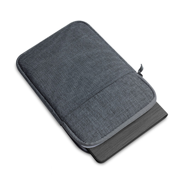 Shockproof Tablet Sleeve Bag Pouch Case