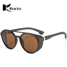 643a96c0b1 Hippie Óculos popular-buscando e comprando fornecedores de sucesso ...