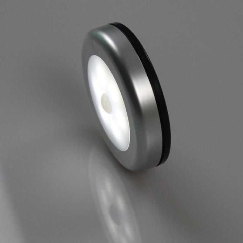 Luzes da Noite lumiparty 6 led pir sensor Marca : Lumiparty