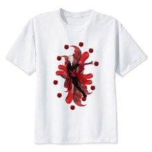 Yuri On Ice T-Shirt #10