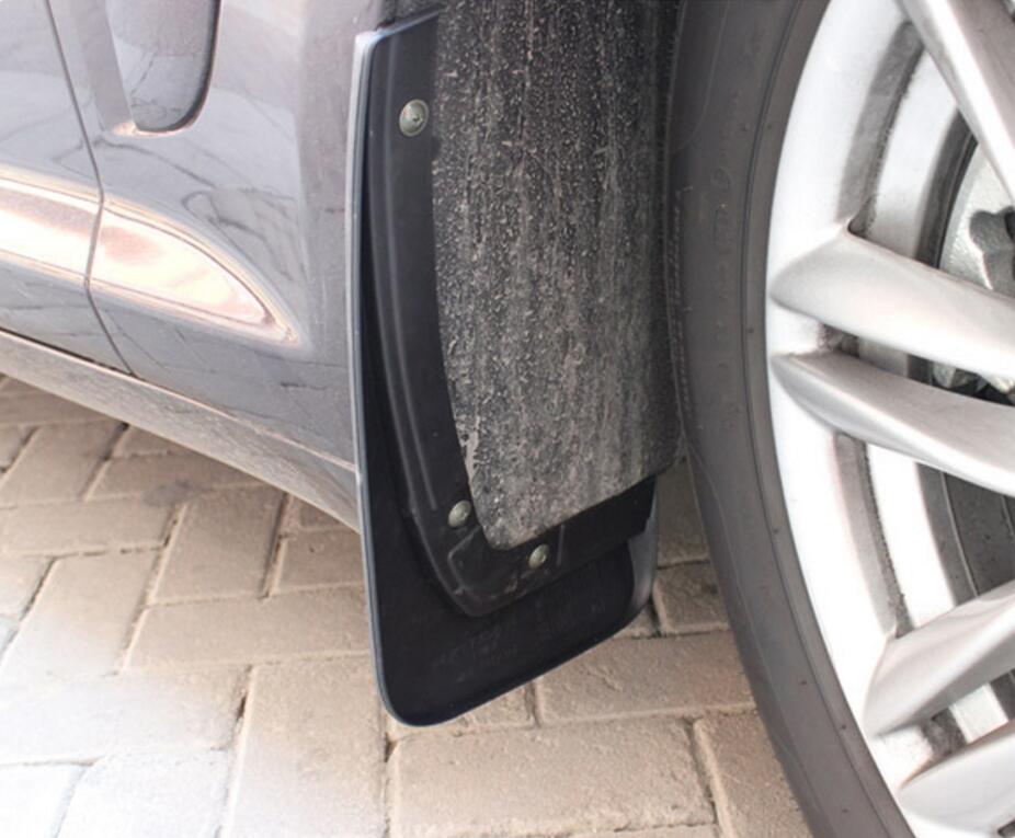 2009 jaguar x type mud flaps