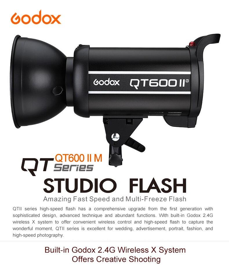 Products_Studio_Flash_QTII_Series_01