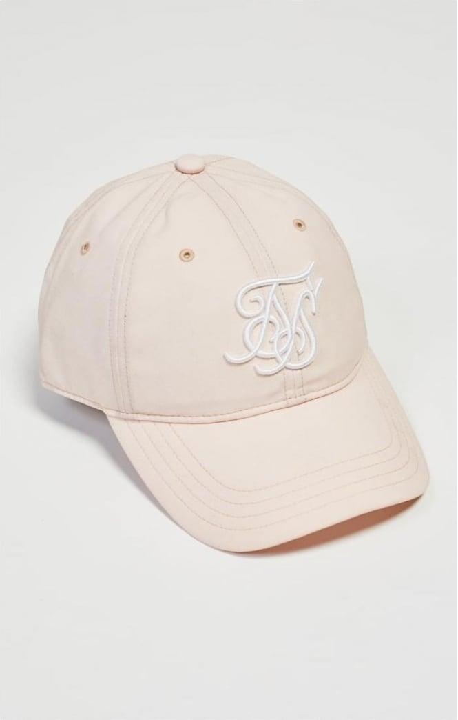 siksilk-italian-wash-cap-pink-p1909-15602_medium
