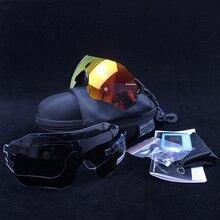 цены 9 color Polarized cycling sunglasses sport mtb cycling glasses TR90 road bike glasses men/women bicycle goggles cycling eyewear