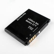 Fesoul High Capacity LGIP-580A Phone Li-ion Replacement Battery For LG KU990 KW838 KE990